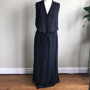 Great Vince Maxi Dress!